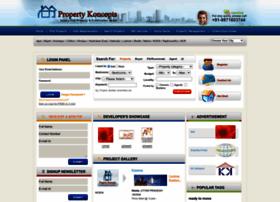 propertykoncepts.com