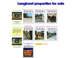 propertylangkawi.com