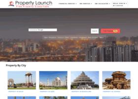 propertylaunch.com