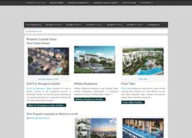 propertylaunchguru.com