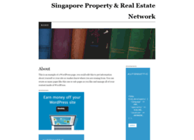 propertylaunchnetwork.wordpress.com