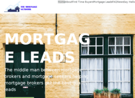 propertyleadsltd.co.uk