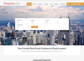 propertylink.com.my