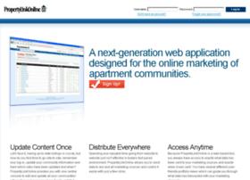 propertylinkonline.com