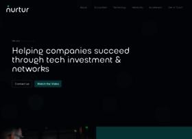 propertylogic.net