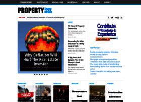 propertylogy.com