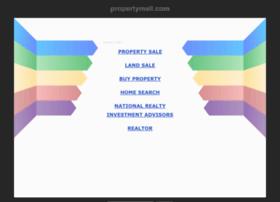 propertymall.com