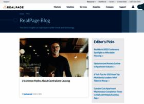 propertymanagementinsider.com