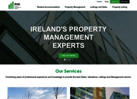 propertymanagementireland.ie