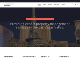propertymanagementlasvegas.com