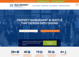 propertymanagementseattle.com