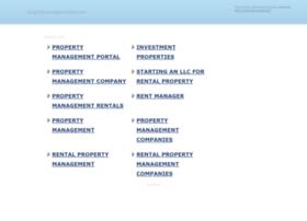 propertymanageronline.com