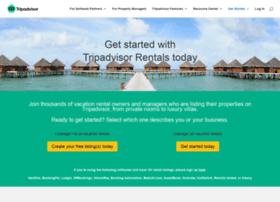 propertymanagers.flipkey.com