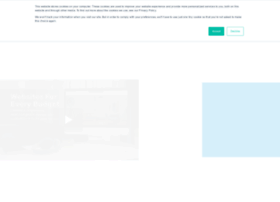 propertymanagerwebsites.com