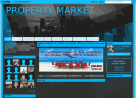 propertymarket.ning.com
