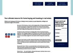 propertymarketinsider.com.au