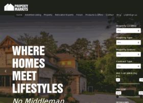 propertymarkits.com