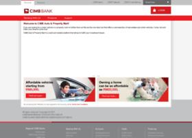 propertymart.cimbbank.com.my