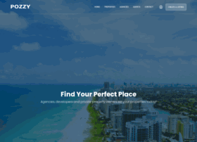 propertymart.co.za