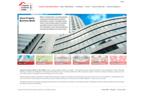propertymedia.asia