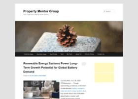 propertymentorgroup.com