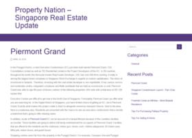 propertynation.sg
