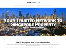 propertynet.sg