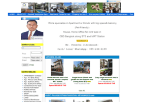 propertynextstation.com