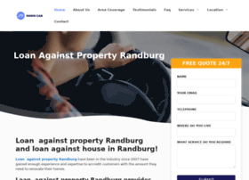 propertynow.co.za