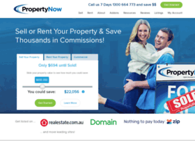propertynow.com.au