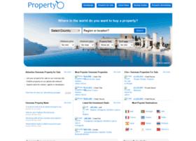 propertyo.com