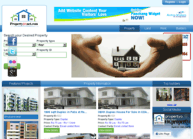 propertyonnet.com