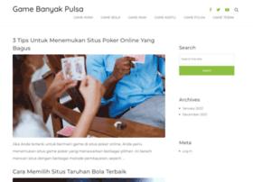 propertyoverseastoday.com