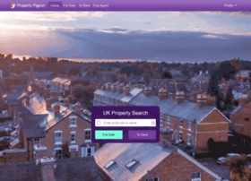 propertypigeon.co.uk