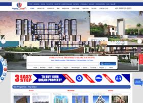 propertypointer.com