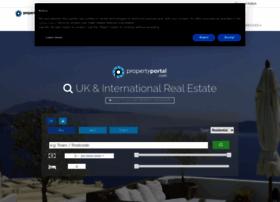 propertyportal.com