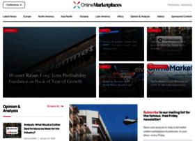 propertyportalwatch.com