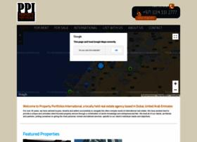 propertyportfolios.ae