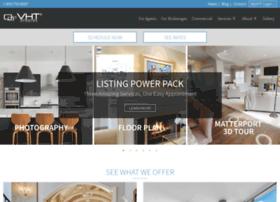 propertypreviews.com