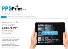 propertyprintservices.co.uk