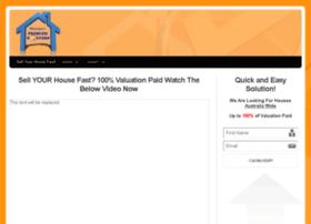 propertyproblemsolvers.com.au