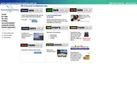 propertyprofessionals.com.au