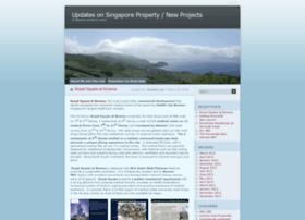 propertyprojectsupdate.wordpress.com