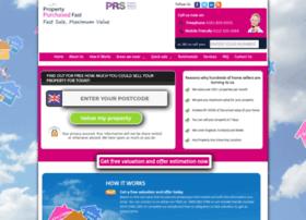 propertypurchasedfast.com