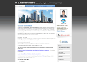 propertyrentalagent.com