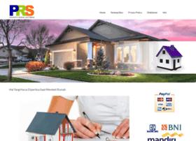 propertyrentalsoftware.com