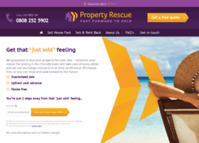 propertyrescue.co.uk
