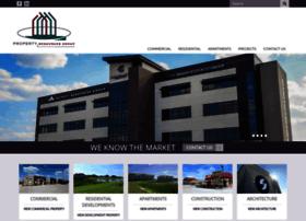 propertyresourcesgroup.com