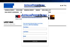 propertyreview.com.au