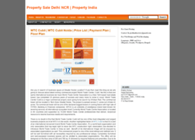 propertysaledelhincr.blogspot.com
